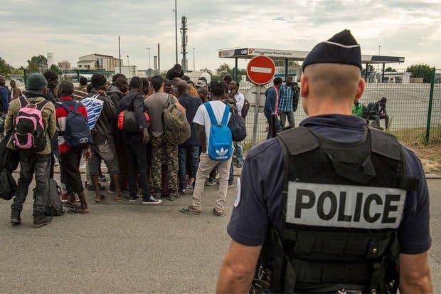 policiers-belges
