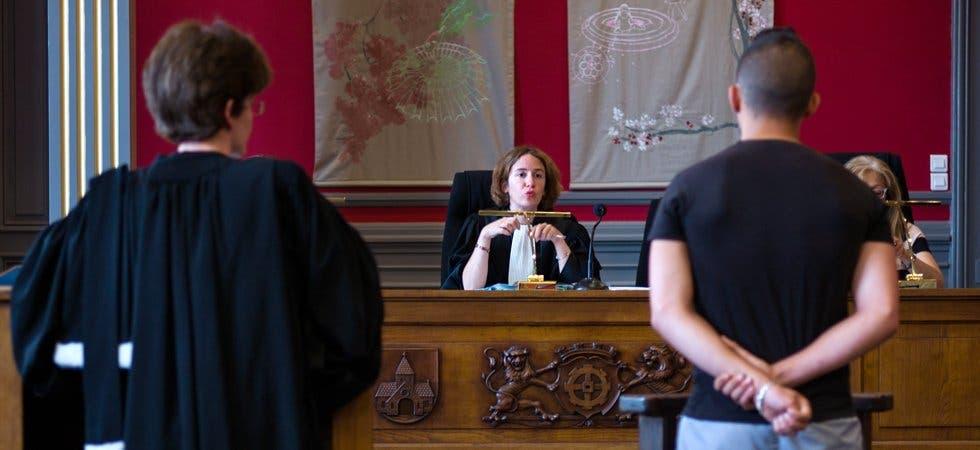 tribunal-bobigny