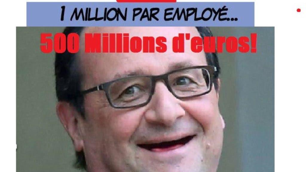 500-millions