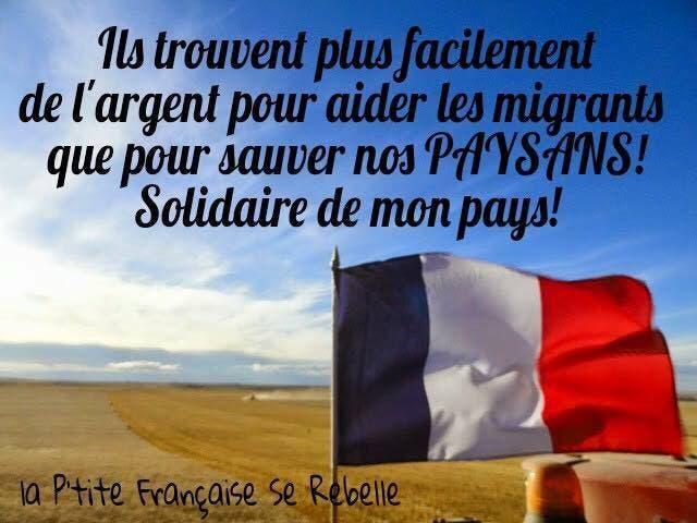 agriculteur-francais