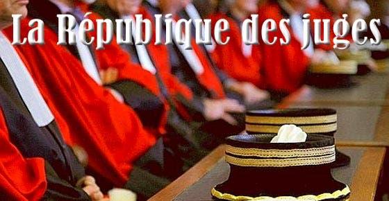 la-republique-des-juges