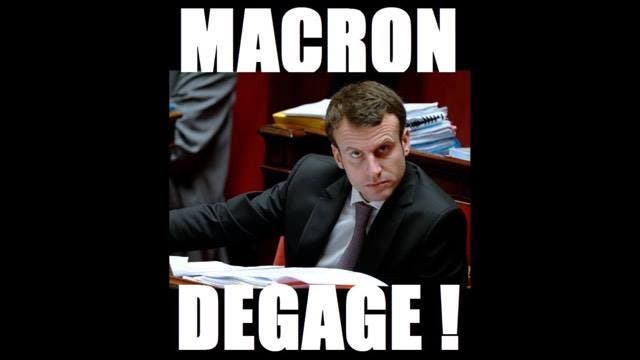macron-degage
