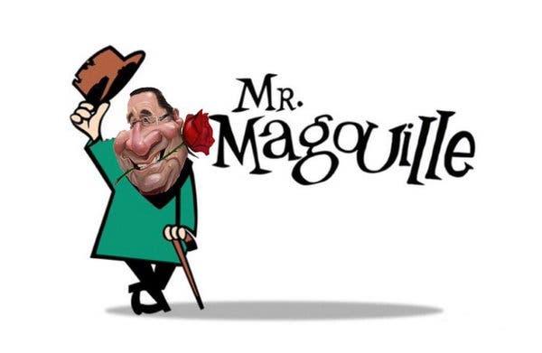 mr-magouille