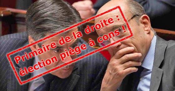 primaire-election-piege-a-cons1