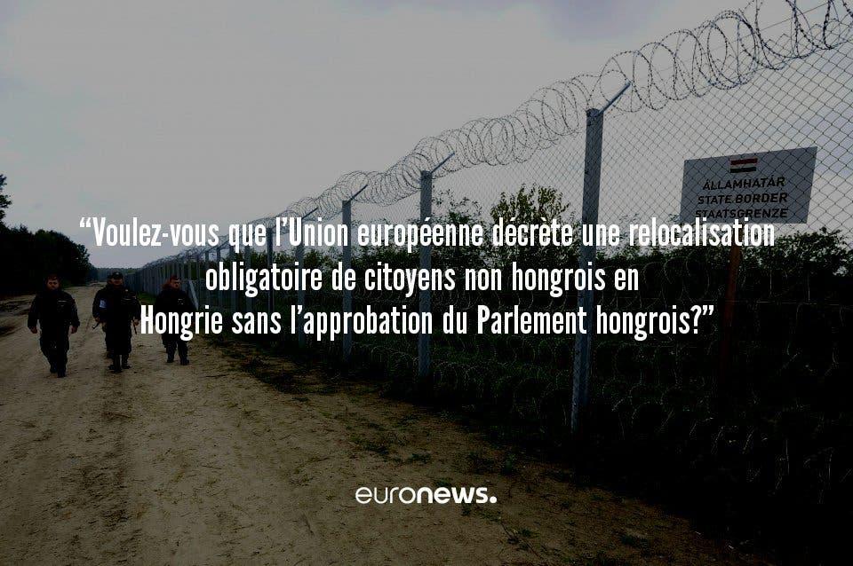 referendum-migrant