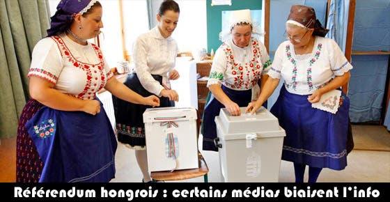 referendum-hongrois-certains-medias-biaisent-l-info