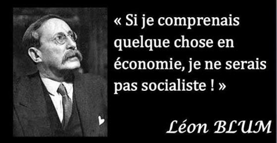 si-je-comprenais-quelque-chose-en-economie-je-ne-serais-pas-socialiste