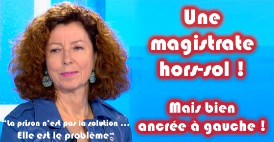 une-magistrate-hors-sol1