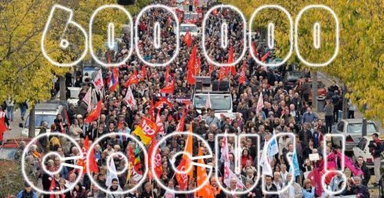 600000-cocus