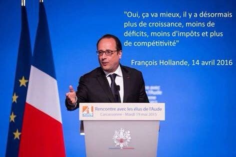 hollande-chomage2