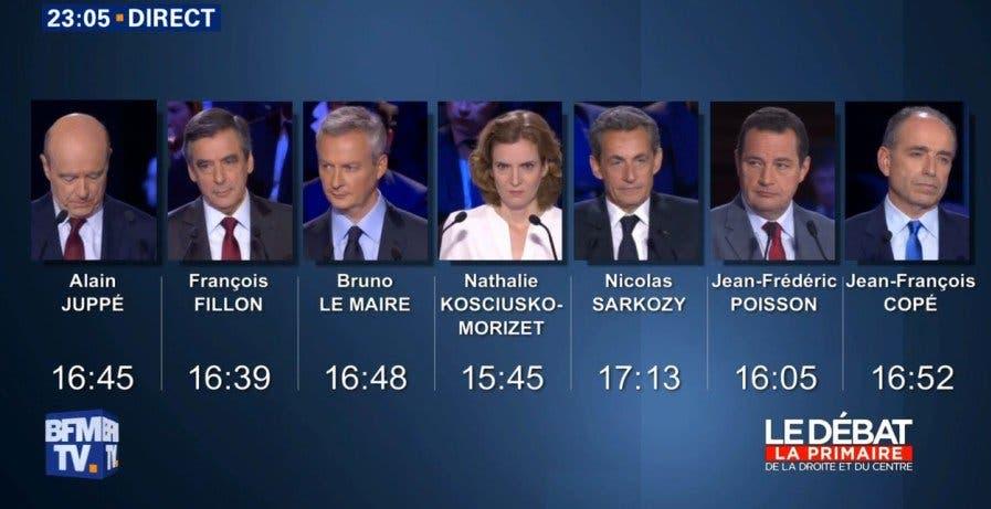 debat-primaire2