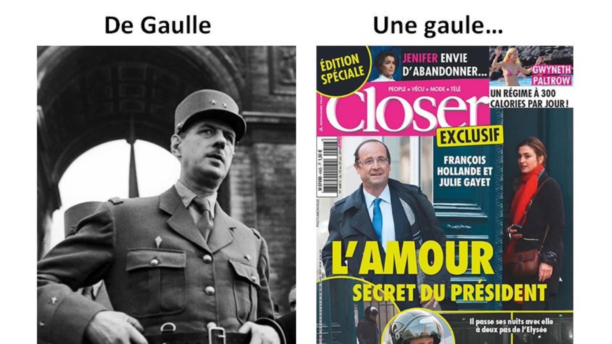 de-gaulle-une-gaulle