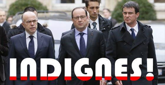 indignes1