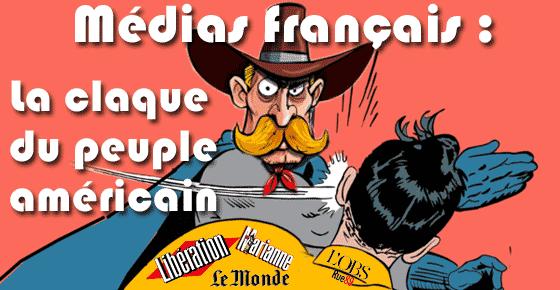 medias-francais-la-claque-du-peuple-americain
