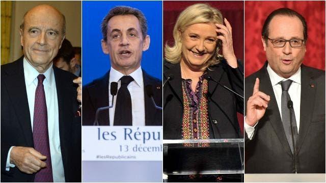 presidentielle-2017-juppe-et-sarkozy-battraient-le-pen-hollande-non