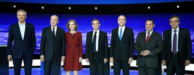 primaire-debat