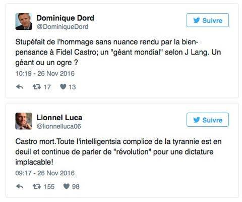 tweets-dord-luca