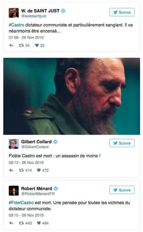 tweets-extreme-droite-castro