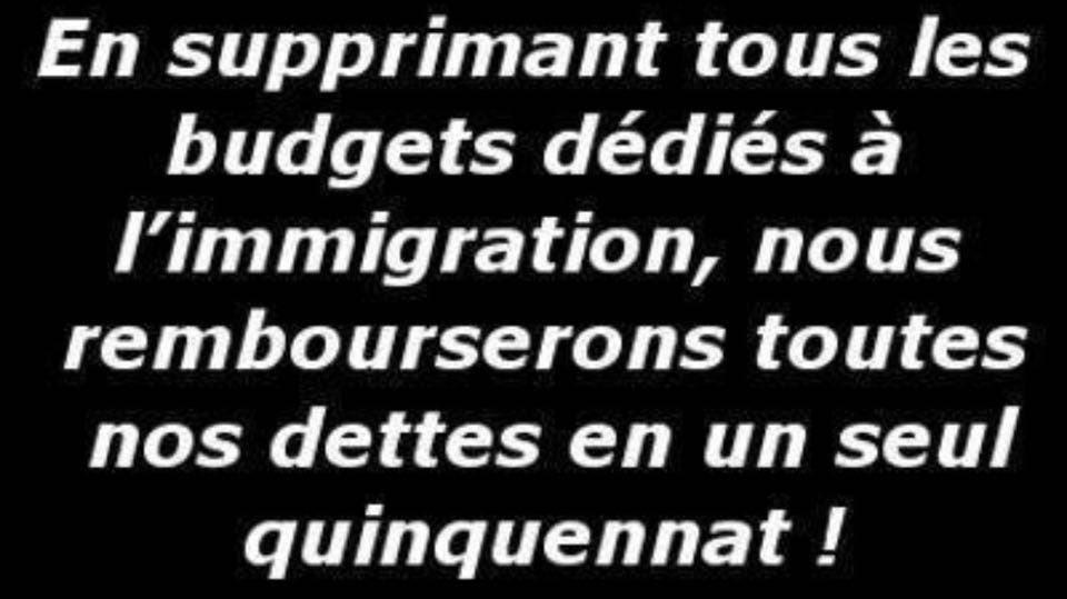 budget-immigration