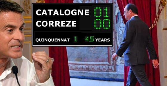catalogne-1-correze-0