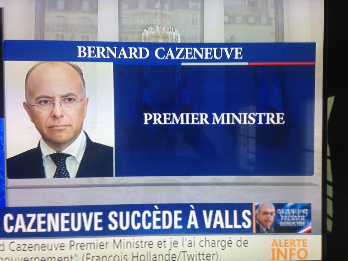 cazeneuve-1er-ministre