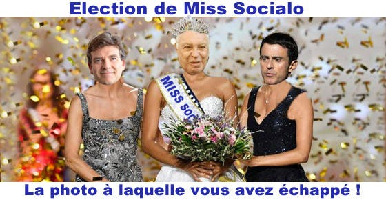 election-de-miss-socialo