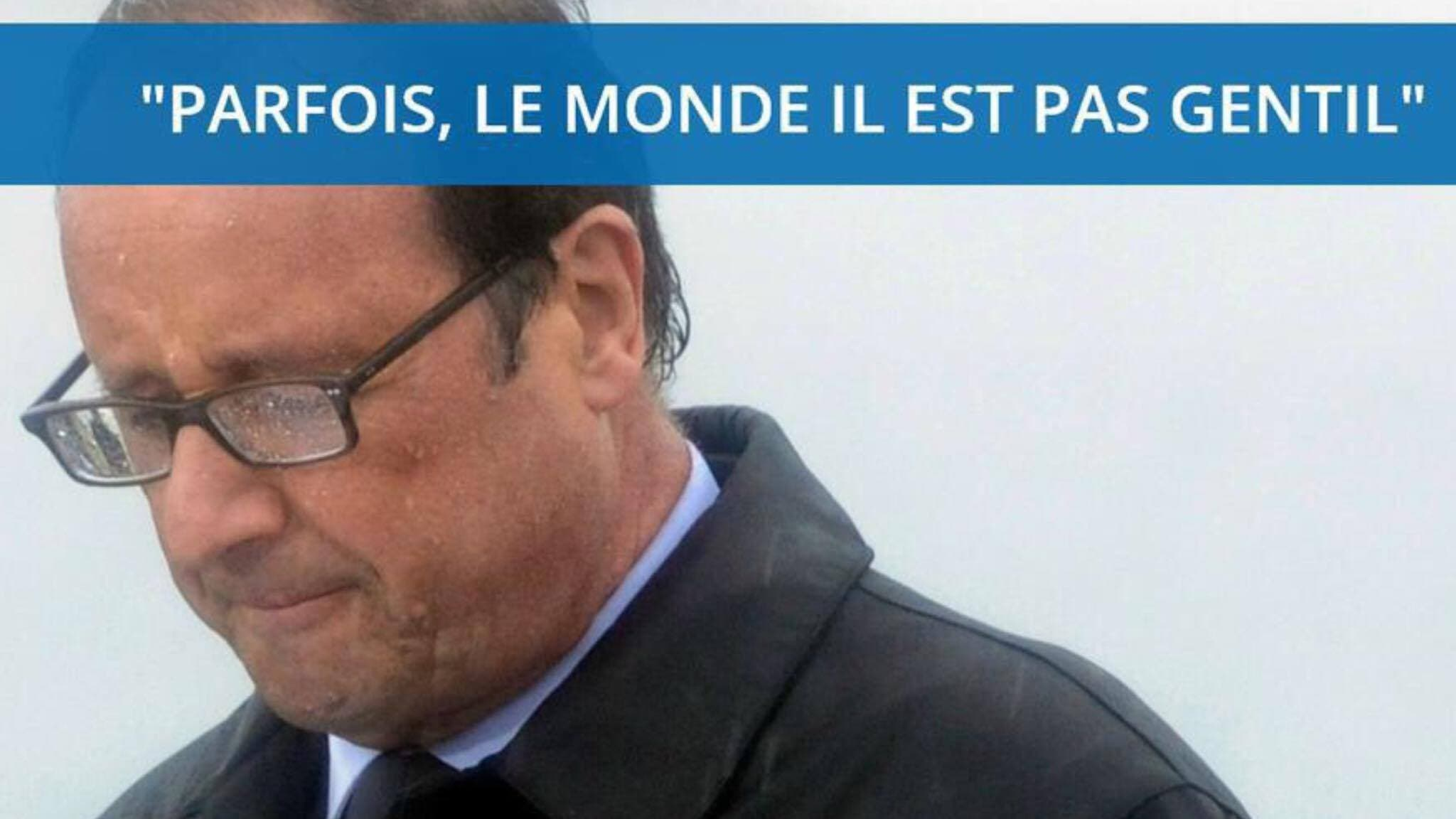 hollande-bashing1