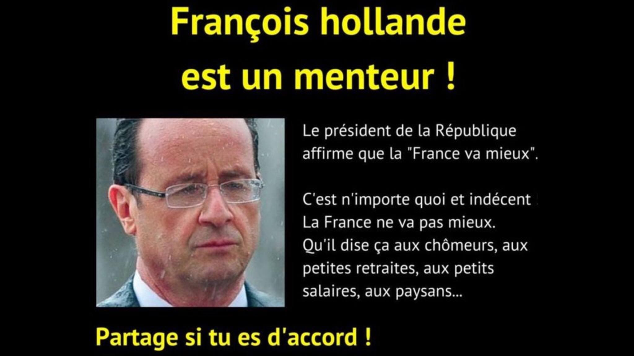 menteur-hollande