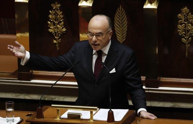 premier-ministre-bernard-cazen