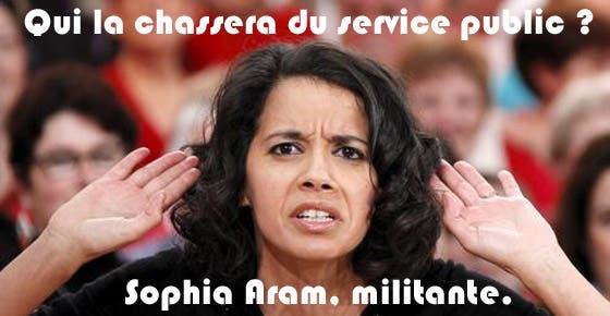 sophia-aram-qui-la-chassera-du-service-public