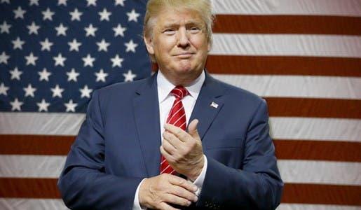 Pensez-vous que Donald Trump sera un bon président des Etats-Unis ?
