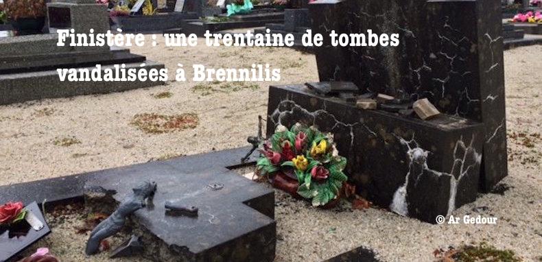 brennilis-tombes-profanees-copie