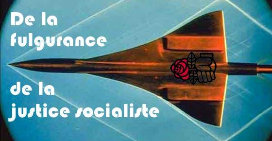 de-la-fulgurance-de-la-justice-socialiste
