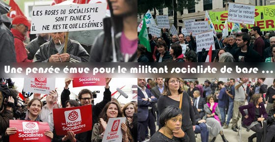 une-pensee-emue-pour-le-militant-socialiste-de-base
