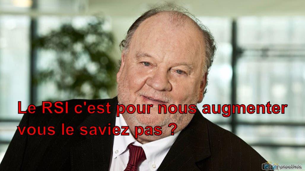 Gerard-Quevillon-RSI