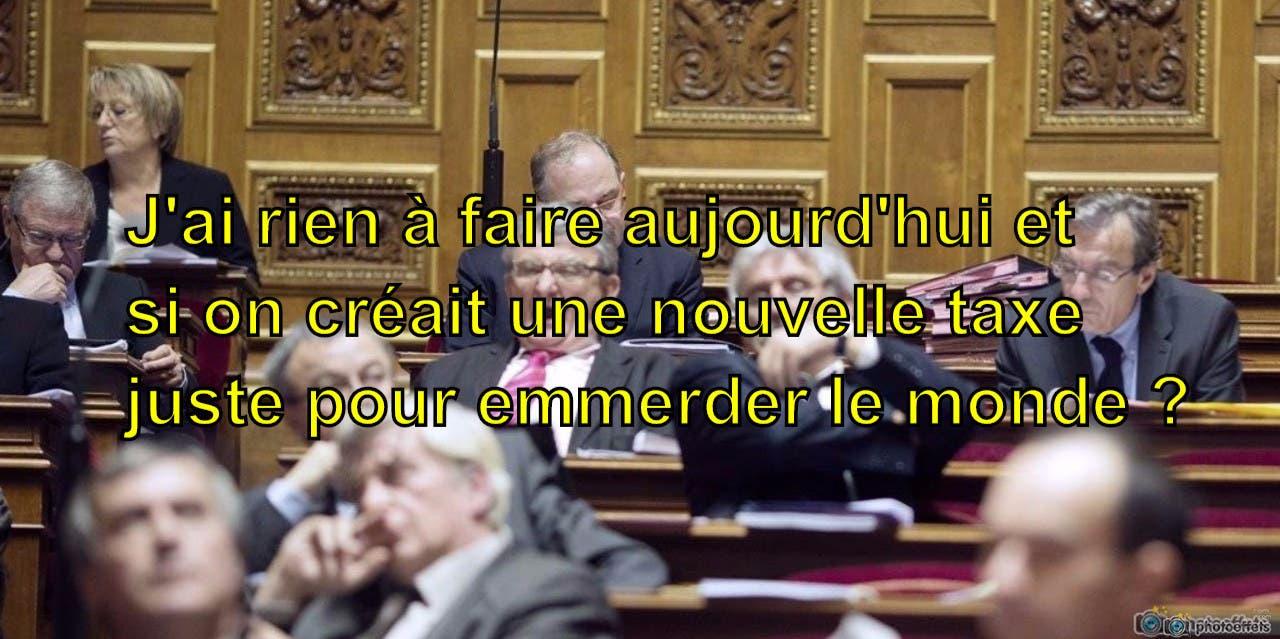 Trop-souvent-absents-14-senateurs-devront-payer-2.100-euros