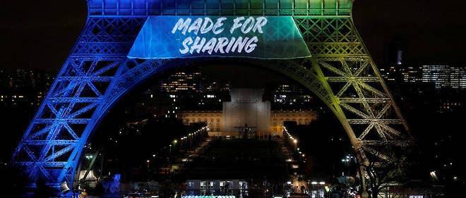 article-france-sport-olympique-paris-jpg_4070683_660x281