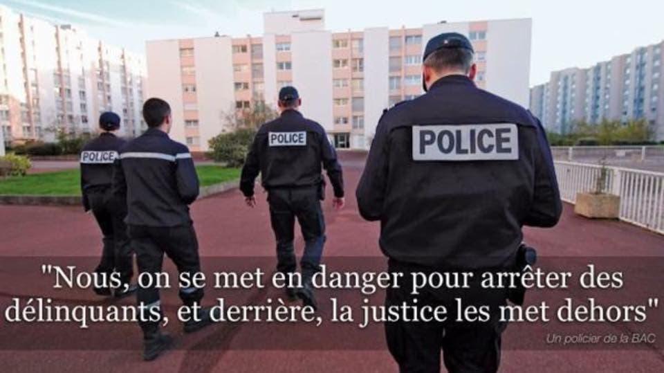 policiers-delinquants (1)
