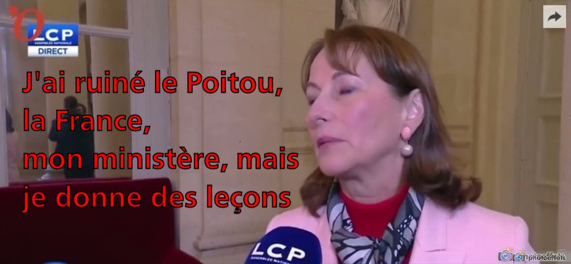 royal-segolene
