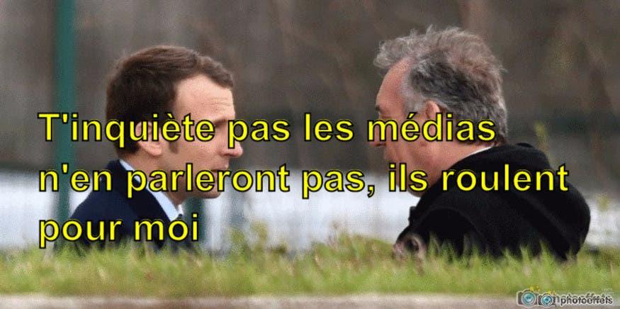 Presidentielle-Le-coup-de-com-gagnant-de-Francois-Bayrou-700x350