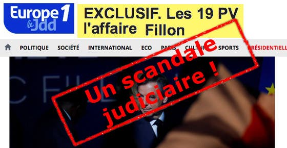 affaire-fillon-un-scandale-judiciaire