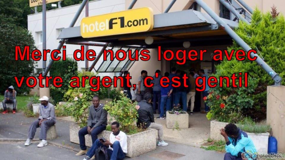 immigrés-hotel-768x432