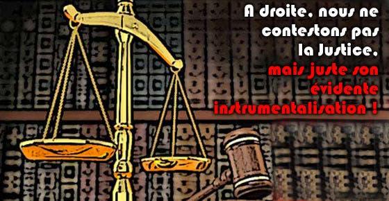l-evidente-instrumentalisation-de-la-justice