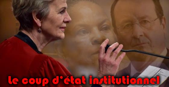 le-coup-d-etat-institutionnel (1)