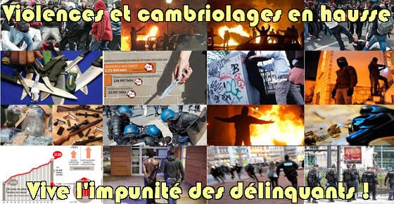 violences-et-cambriolages