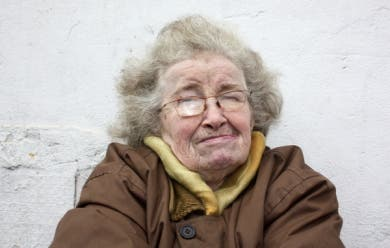 Jacqueline-Boilly-69-ans-a-vecu-toute-sa-vie-a-Denain.-Elle-a-vu-la-ville-se-desindustrialiser-et-se-pauperiser_pics_390