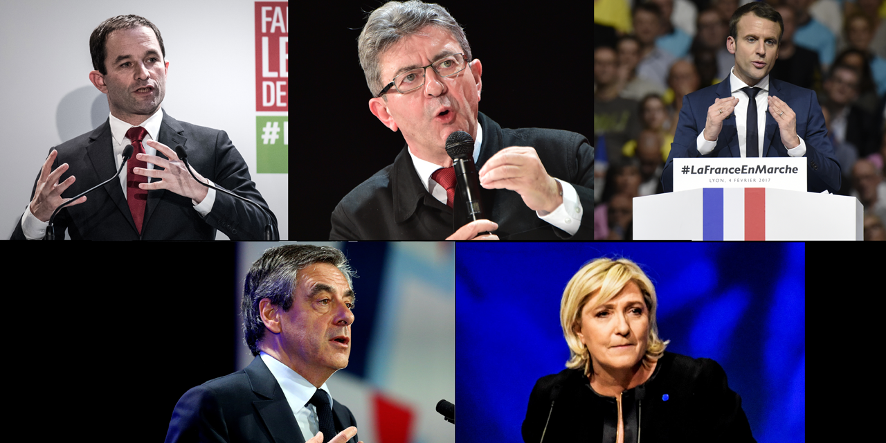 Presidentielle-2017-comment-les-candidats-gerent-ils-leur-budget-de-campagne