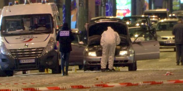 attentat-des-champs-elysees-piste-belge-daech-le-point-sur-l-enquete