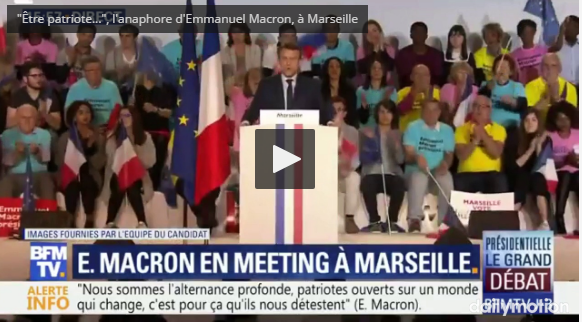 capture-macron-marseille