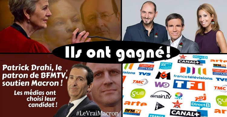 ils-ont-gagne